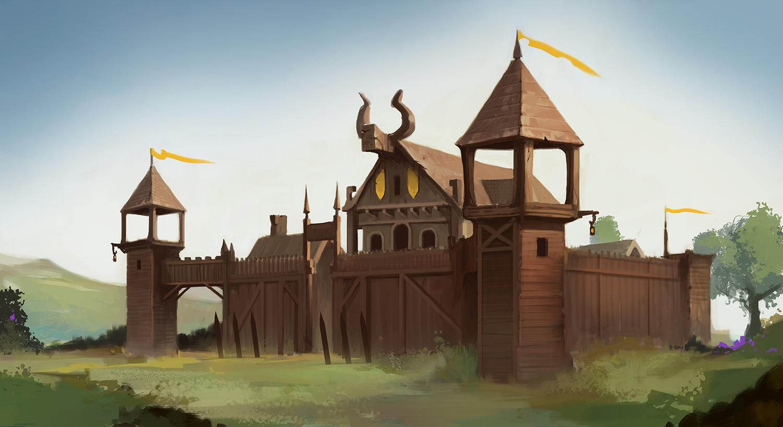 fort-large-concept.jpg