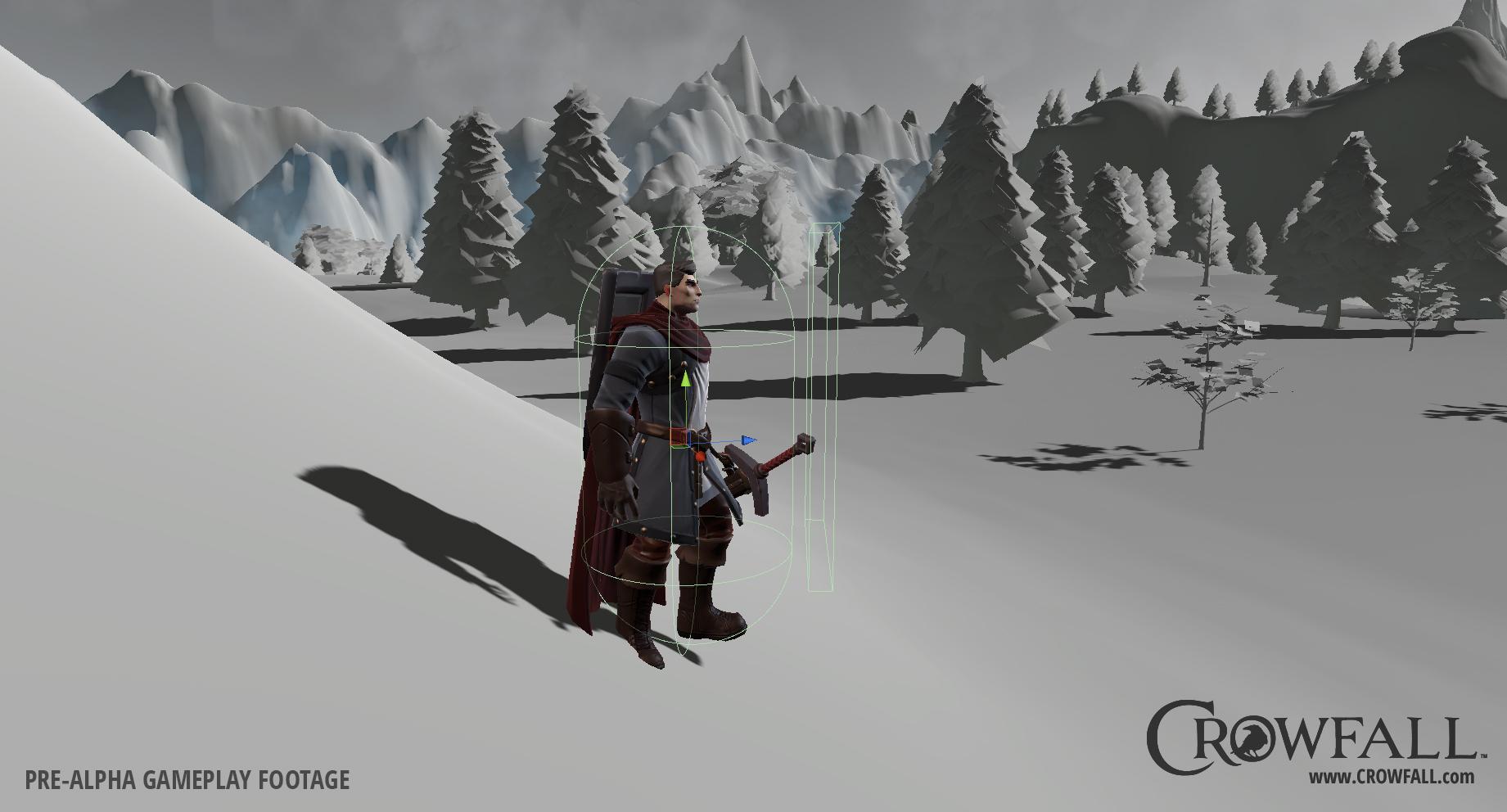 KnightBoxes_1.jpg