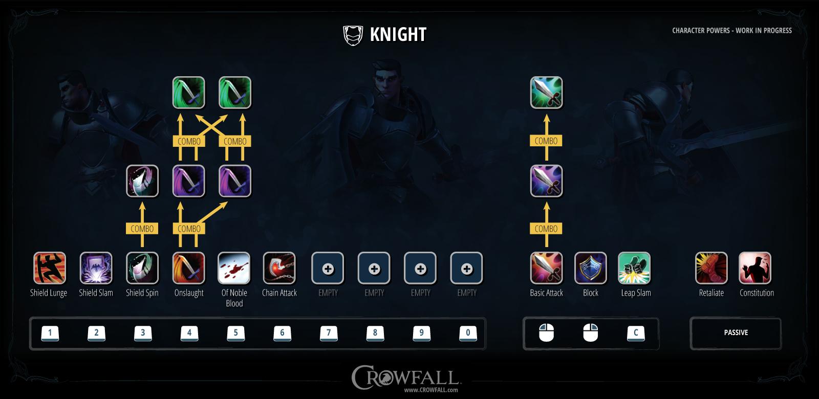 KnightAbilityTree_Release.jpg