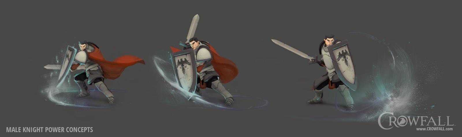 Knight_PowerConcepts_02.jpg