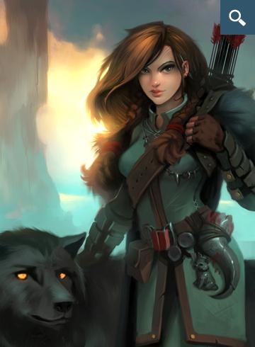 Ranger_Female_PThumb.png